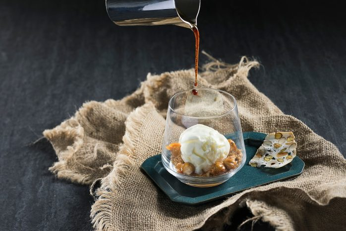 coffea-featuring-nespresso