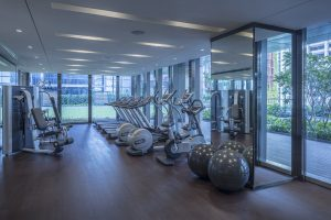 SoFit Fitness & Well-Being