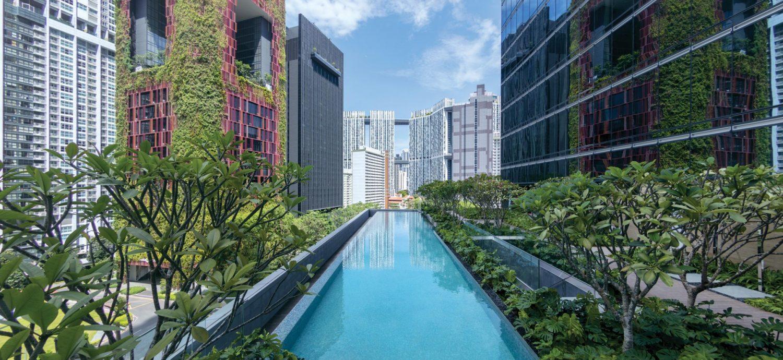 sofitel-singapore-city-centre
