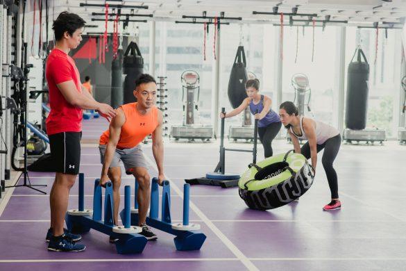 virgin-active-fitness-club