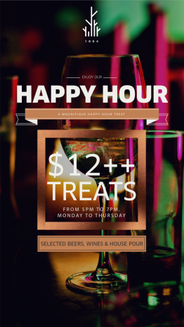 magnifique-happy-hour-treats