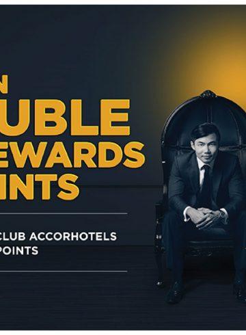 double-your-rewards-points