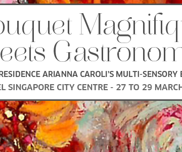 bouquet-magnifique-meets-gastronomie-art-exhibition-and-workshops