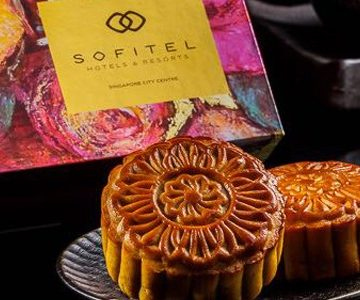 les-fleurs-de-lumiere-mooncake-collection