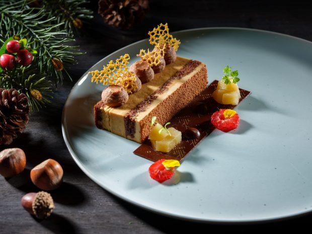 december-set-dinner-menu