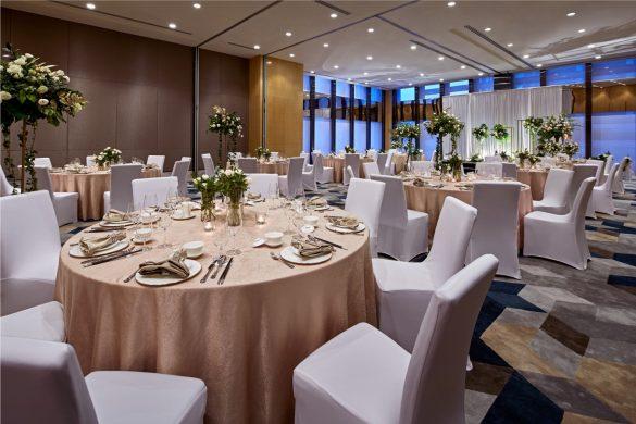 saga-ballroom