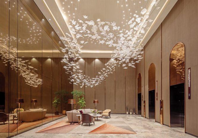 hotel-faqs-on-covid-19