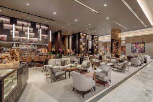 1864 The Lobby Bar