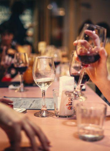 wine-flights-of-fancy