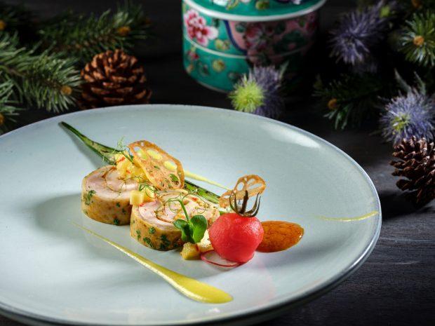 yuletide-feasts