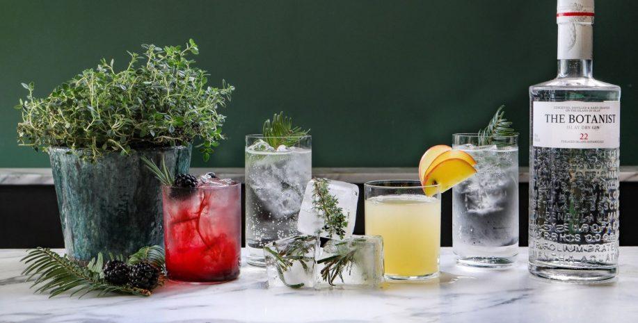 1864-presents-the-botanist-gin