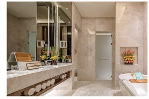 Joaquim Suite Bathroom