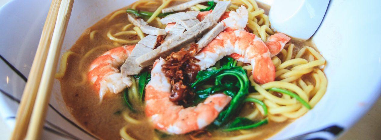 july-set-lunch-x-da-dong-prawn-noodles