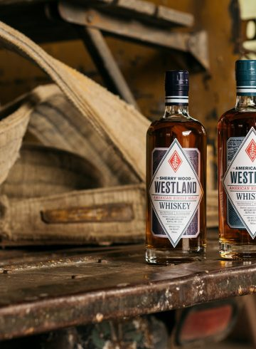 1864-presents-westland-whiskey