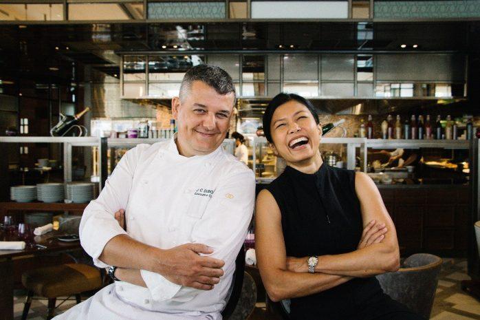 culinary-wellness-retreat-featuring-audra-morrice