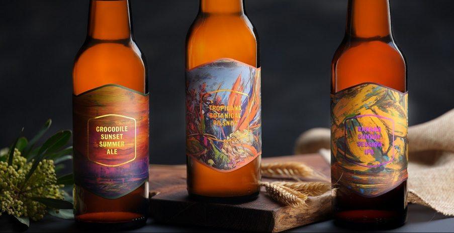 craft-beer-masterclass