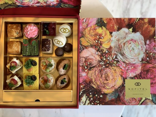 afternoon-tea-take-out-treasures