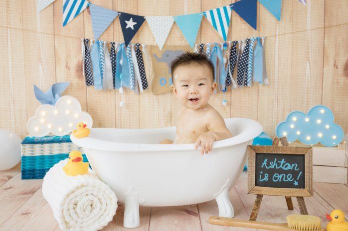 full-month-1st-birthday-celebration