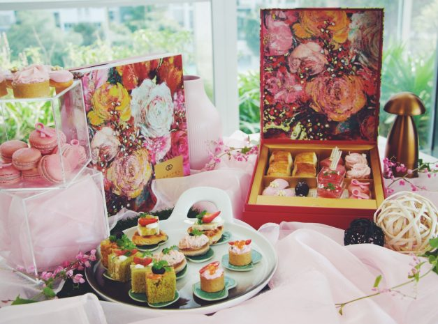 pink-hope-high-tea-set