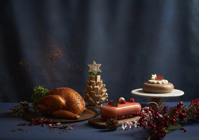 art-de-noel-christmas-atelier
