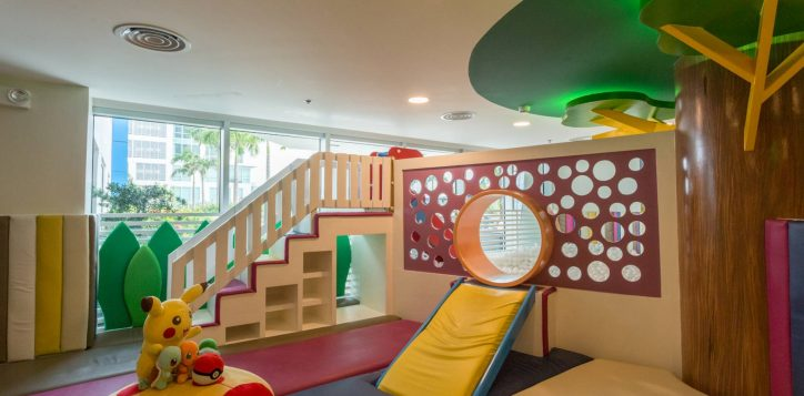 kids-at-novotel-section-kids-club-by-novotel