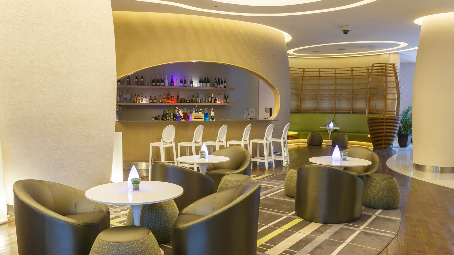 gourmet-bar-by-novotel