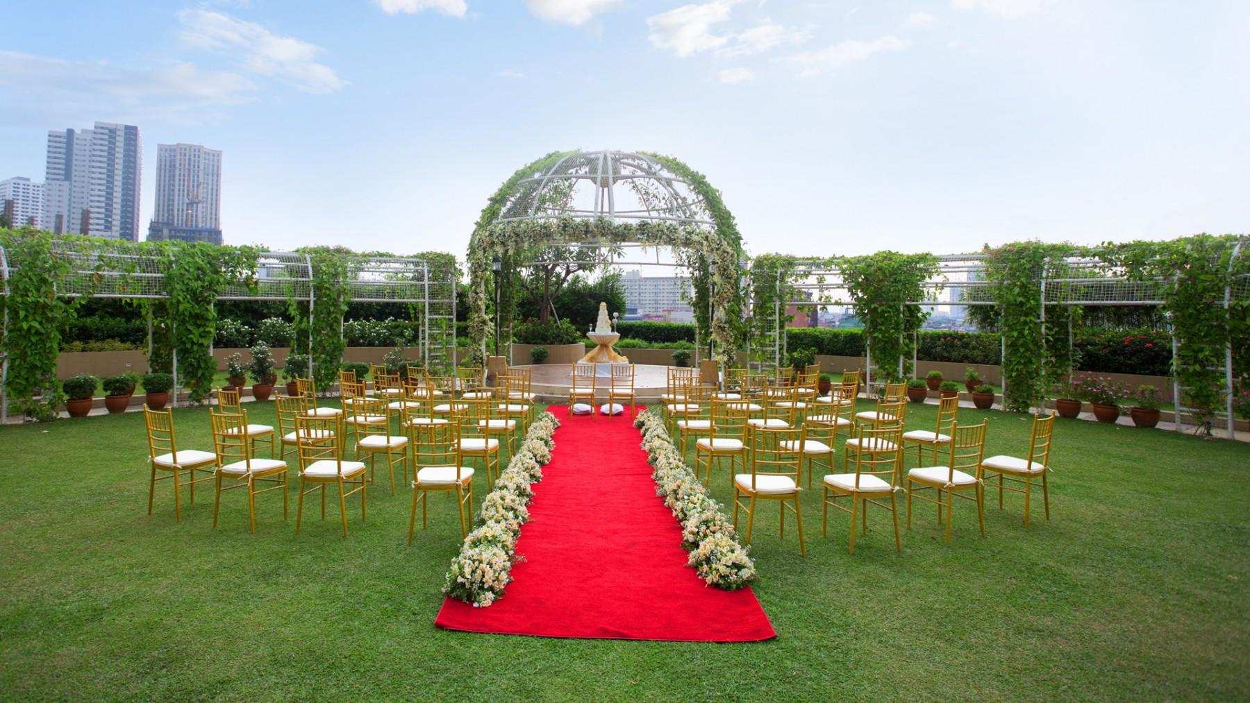 garden-venues