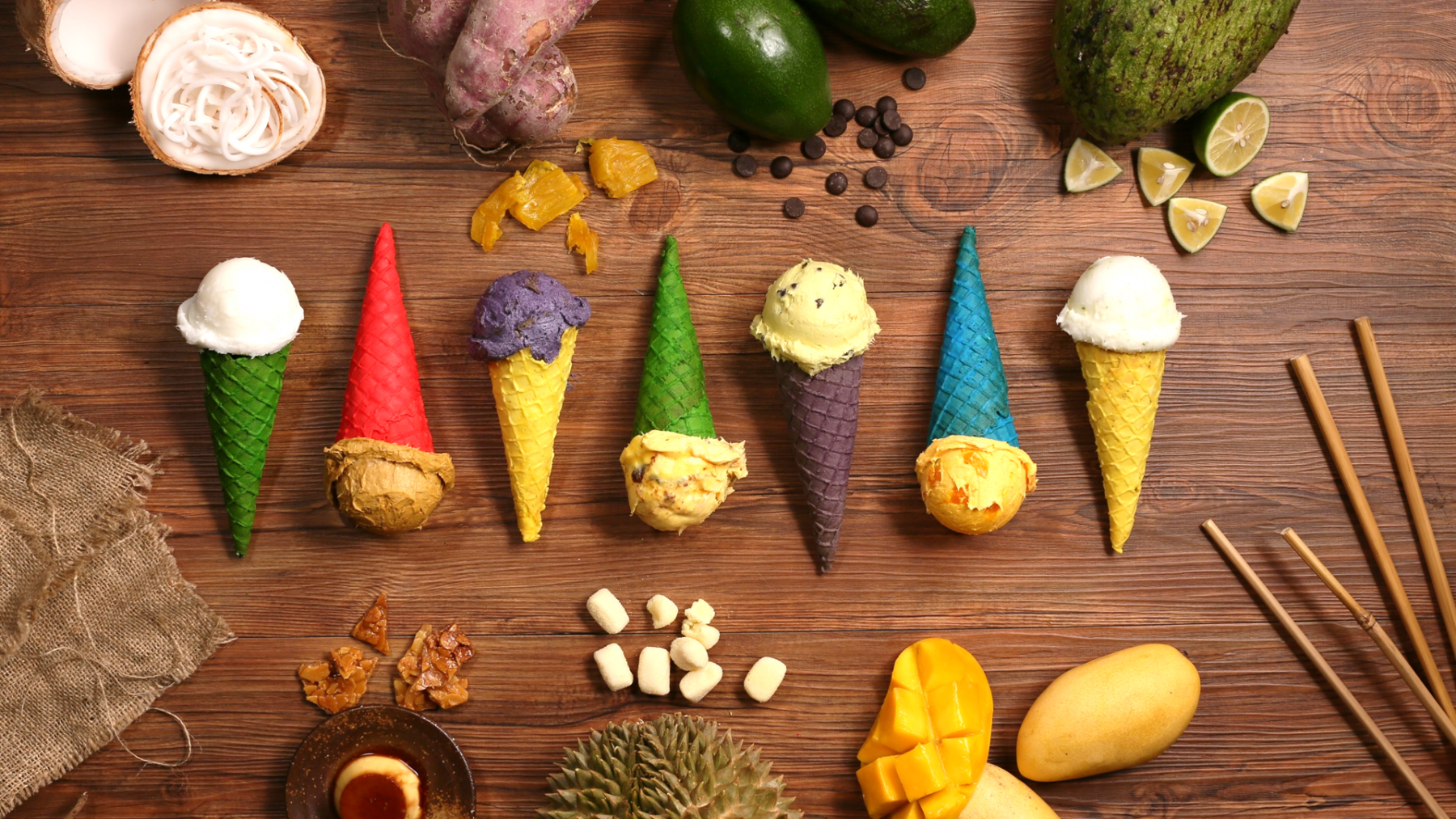indulge-gelato
