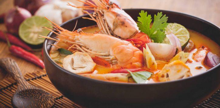 culinary-crossover-dinner-feast