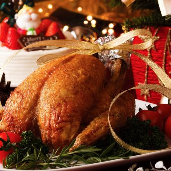 holiday-dining-offers