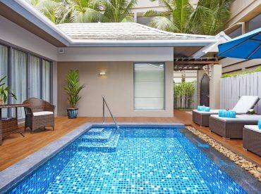 two-bedroom-pool-villa