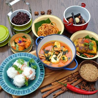 jewel-of-phukets-cuisine