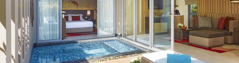one-bedroom-pool-villa