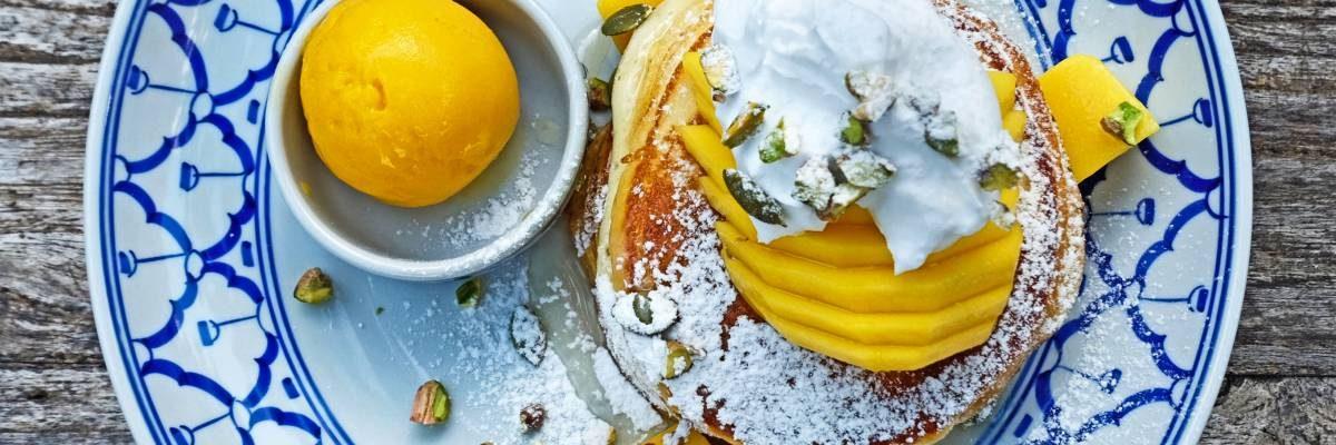 yellow-mango