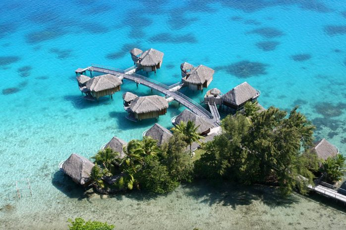 luxury-overwater-bungalow