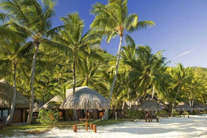 superior-beach-bungalow