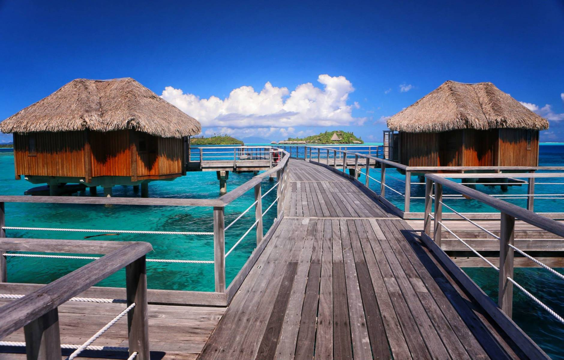 sofitel bora bora marara beach resort magnifique bienvenue. Black Bedroom Furniture Sets. Home Design Ideas