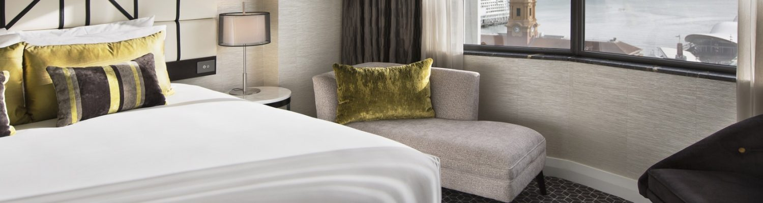 grand-mercure-auckland-standard-room