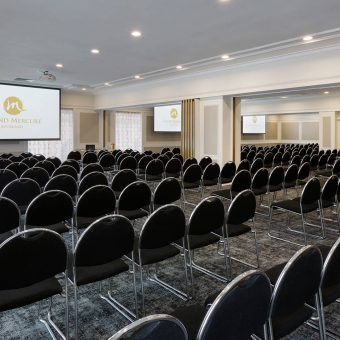 winter-residential-conference-offer