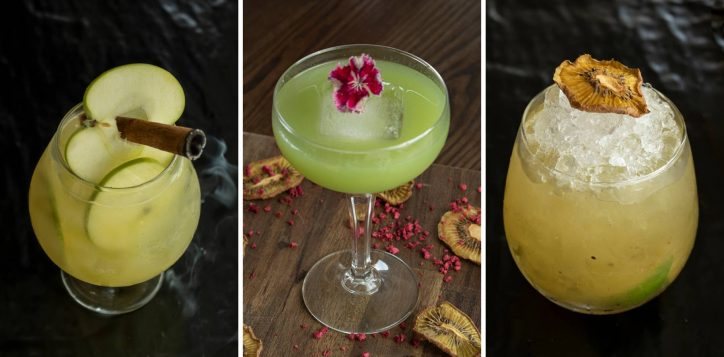 flavours-of-nz-cocktails