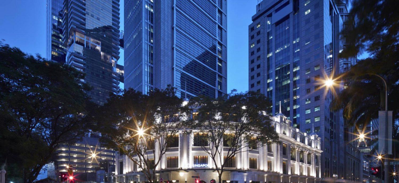 so-sofitel-singapore