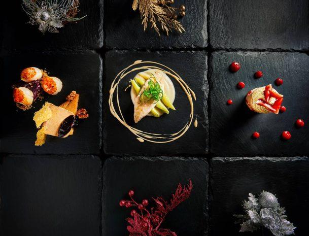 5-elements-degustation-xperience