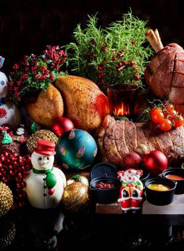 so-christmas-dinner