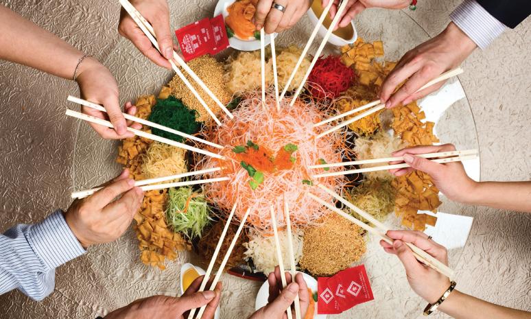 so-prosperous-yu-sheng-platters