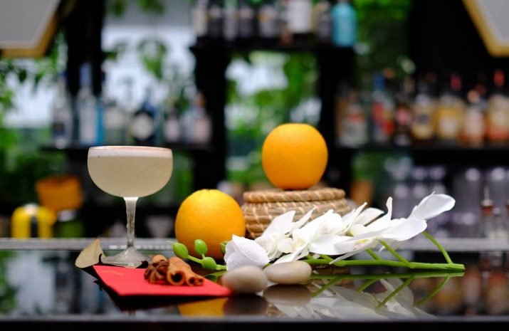 lunar-new-year-cocktails