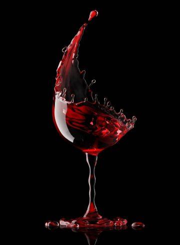 fine-wine-dinner