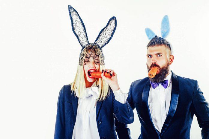 easter-bunnies-bubbles-brunch