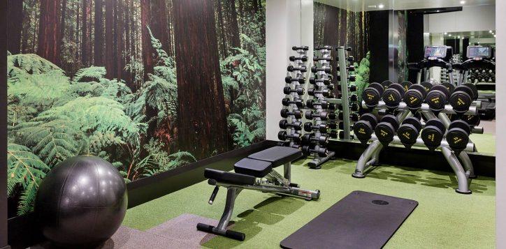 gym-banner