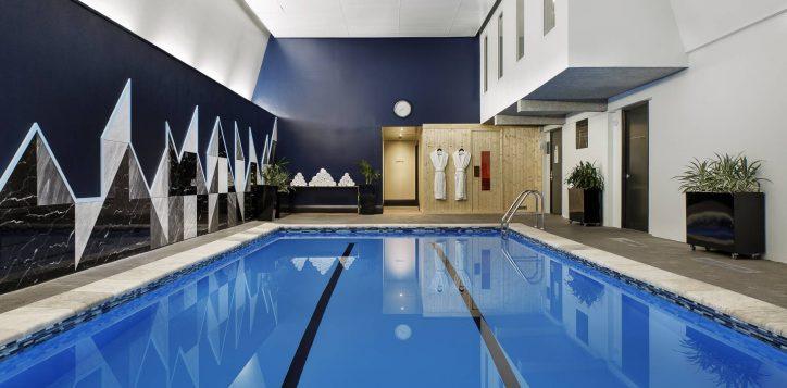 3-pool-straight