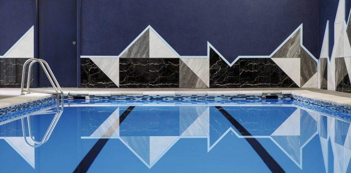 5-pool-detail